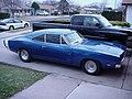 1969 Dodge Charger - Flickr - denizen24.jpg