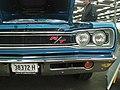 1969 Dodge Coronet R-T (5279691942).jpg