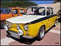1972 Renault 8 (4637073472).jpg