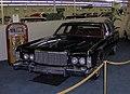 1976 Lincoln Town Car.JPG