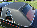 1979 AMC Concord two-door sedan at 2015 AMO meet-08.jpg