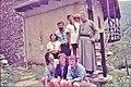 1982-08-02 Scout Sant'Ambrogio di Torino al Prietto da Padre Charles.jpg