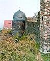 19861007300AR Stolpen Burg Schösserturm.jpg