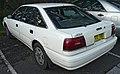 1987-1989 Mazda 626 (GD) 2.2i hatchback 01.jpg