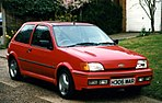 1991 Ford Fiesta RS Turbo Radiant Red 1730x1102.jpg