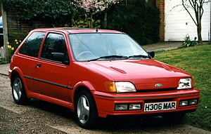 300px-1991_Ford_Fiesta_RS_Turbo_Radiant_Red_1730x1102.jpg