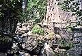 19920604351AR Schwangau Pöllatschlucht.jpg