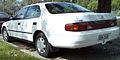 1995-1997 Toyota Camry (SXV10R) CSi sedan 05.jpg