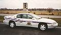 1995 MCb400pacecar.jpg