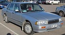 Nissan NA engine - WikiVisually