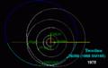 1998SM165-orbit.png