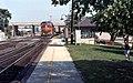 19990905 12 BNSF LaVergne, IL (6711951161).jpg