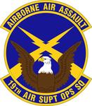 19 Air Support Operations Sq emblem (2018).png