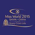 1Miss World Sanya LvKa 2015 logo.jpg