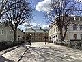 1Trosa Stadshotell from Torgbron.jpg