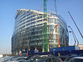 1 Angel Square, west view - February 2012.jpg