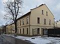 1 Arkhypenka Street, Lviv (02).jpg
