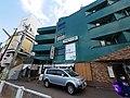 1 Asahichō, Hachiōji-shi, Tōkyō-to 192-0083, Japan - panoramio (18).jpg