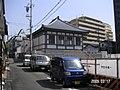 1 Chome Okakaminochō, Toyonaka-shi, Ōsaka-fu 560-0023, Japan - panoramio.jpg
