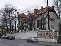 1 Mikołaja Kopernika Street, Olsztyn.jpg