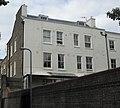 1 Tilbury Place, Carlton Hill, Brighton (IoE Code 481372).jpg