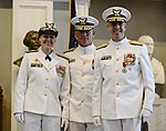 1st Coast Guard District hold change of command DVIDS1361393.jpg