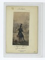 2' Regiment Lancier Officier Maneuver (NYPL b14896507-88365).tiff