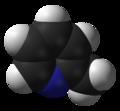 2-methylpyridine-3D-vdW.png