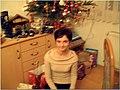 2003 12 24 Karácsony 019 (51038240448).jpg