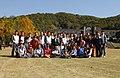 2004년 10월 22일 충청남도 천안시 중앙소방학교 제17회 전국 소방기술 경연대회 DSC 0174.JPG