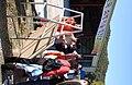 2004년 10월 22일 충청남도 천안시 중앙소방학교 제17회 전국 소방기술 경연대회 DSC 0183.JPG