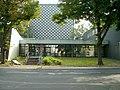 2005-09 Gießen - JLU - AUB1.jpg