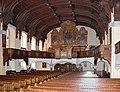 20050331102DR Dresden-Plauen Auferstehungskirche Orgel.jpg
