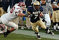2005 Temple-Navy Game 01.jpg