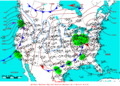 2006-03-28 Surface Weather Map NOAA.png