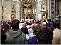 2006 05 07 Vatican Papstmesse 358 (51091788716).jpg