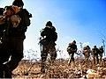 2006 Lebanon War. CXLVII.jpg