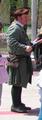 2006 costume Boston USA 153021867.png