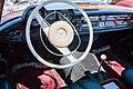 2007-07-15 Lenkrad und Armaturenbrett eines Mercedes-Benz W 108 IMG 3248.jpg