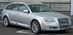 audi allroad quattro wikipedia 1999 Audi A6 Quattro Maroon 1999 Audi A6 Quattro Interior