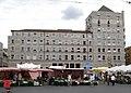 2008-07 Halle 10.jpg