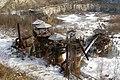 20080217 Krakow kamieniolom Liban 2559.jpg