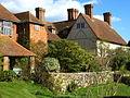 20080321 Great Dixter, Sussex (5).jpg