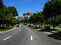 2008 06 11 - 3287 - Silver Spring - MD384 from 16th St (3361600102).jpg