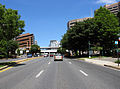 2008 06 11 - 3322 - Silver Spring - MD384 approaching MD410 (3361613468).jpg