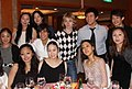 2008 GPF Banquet32.jpg
