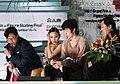 2008 JGPF pairs KissCry Zhang-Wang01.jpg