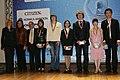 2008 World Junior Banquet23.jpg
