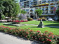 2009-08-27 Lake Geneva 312.JPG