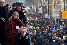 20090129 paris manifestation.jpg